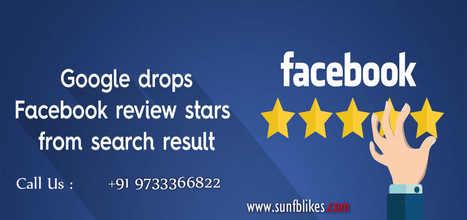 Sun FB Likes Provide High Profile Facebook Likes   Scoop it