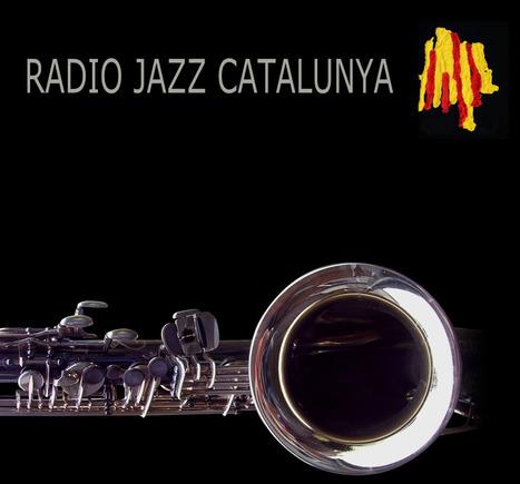 Radio Jazz Catalunya   Actualitat Jazz   Scoop.it