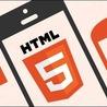 HTML5 mobile apps development
