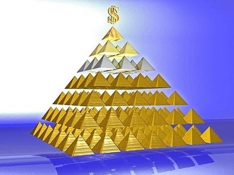 Золото Пирамид GhxEVJTiQ-c0exu0QOVetjl72eJkfbmt4t8yenImKBVvK0kTmF0xjctABnaLJIm9