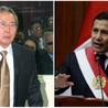 ACTUALIDAD PERU