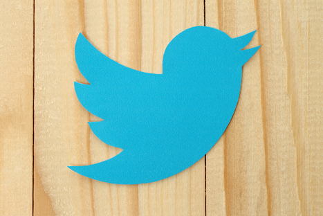 25 Ways Teachers Use Twitter in the Classroom - Simplek12 | Content Curation Resources | Scoop.it