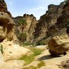 HINGOL NATIONAL PARK!