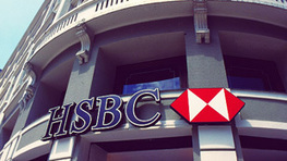 HSBC forms tech advisory board | Digital Breakfast | Scoop.it