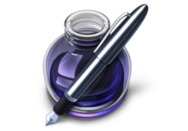 Nine tips for taming text in Pages   Macworld   APPY HOUR   Scoop.it