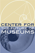 Center for the Future of Museums: TrendsWatch Update: 3-D Scanning and Printing | Digital  Humanities Tool Box | Scoop.it