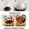 Coffeetology
