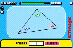 Geometry Quiz | Recursos para CLIL | Scoop.it