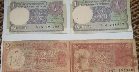 most expensive rare indian coins for sell | Scoop it