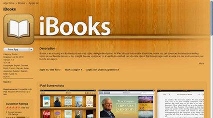 El libro, un pasado magnífico, un oscuro futuro | Las Tics y las ciencias de la informacion | Scoop.it
