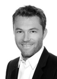 3 questions à Pierre-Henri Dentressangle – Juré du #PulseContest | Le Pulse Contest - Actualités | News Hi inov | Scoop.it