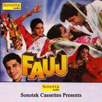 Koyla 1997 desi hindi film dvdrip xvid indian