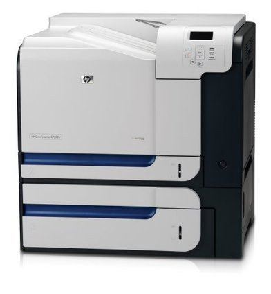 product' in Reviews Best Laser Printers, Page 15 | Scoop it