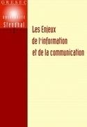 Explorer les possibles de l'écriture multimédia - Serge Bouchardon - | Enlettrées | Scoop.it