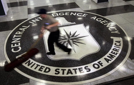Psychologists Shielded U.S. Torture Program, Report Finds | Human Condition | Scoop.it