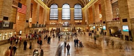 The 20 Best Lessons from Social Psychology   Développement du capital humain et performance   Scoop.it