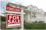 Nearly 80,000 Loan Mods Granted in January   Real Estate Plus+ Daily News   Scoop.it