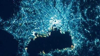 NATHAN Risk Suite - Profile I Munich Re | Geo-visualization | Scoop.it