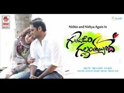 Ek Bindaas Aunty Full Movie Free Download Utorrent Movies