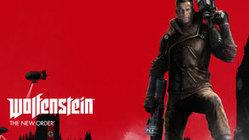 Jeux video: 30 minutes de gameplay sur Wolfenstein : The New Order (PS4 et xbox one) - Cotentin webradio actu buzz jeux video musique electro  webradio en live ! | cotentin-webradio jeux video (XBOX360,PS3,WII U,PSP,PC) | Scoop.it