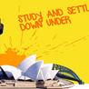 Abroad Education Consultants in Delhi