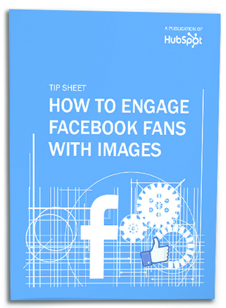 10 Quick Tips to Engage Your Facebook Fans With Images | Time to Learn | Scoop.it