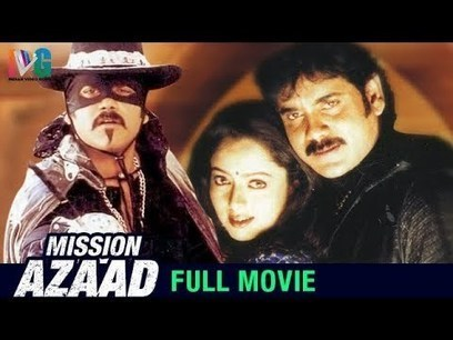 Jack N Jhol dvdrip full movie download