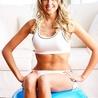 Dream Body Workouts