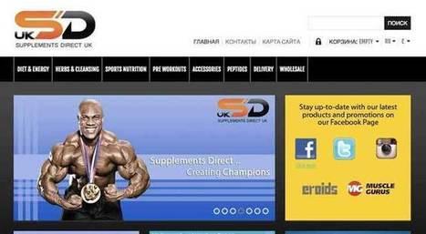 anabolic online net