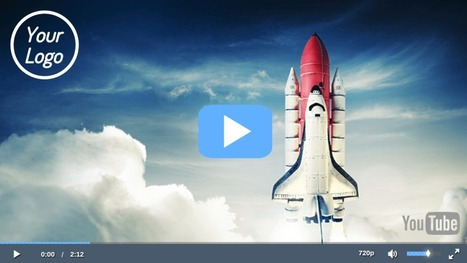reEmbed – Custom YouTube Video Player | Visual Learning for EFL | Scoop.it
