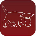 Scholly Helps Students Find Their Ideal Scholarships On Their Smartphones   Applying to study at a USA College   Scoop.it