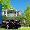 home insurance royal oak mi