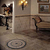 Marble Tile Countertops NY