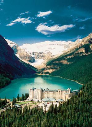Canada & Alaska at it's best! | phil hoffmann travel blog | Alaska Tourism | Scoop.it