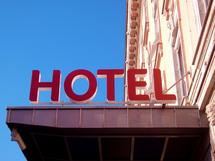 Selon HRS, l'hôtellerie française retrouve des couleurs au 2ème trimestre 2011 | Chambres d'hôtes et Hôtels indépendants | Scoop.it