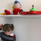 La France critiquée pour la faible scolarisation des enfants autistes | Autisme actu | Scoop.it