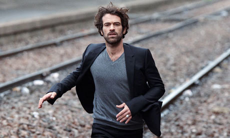 Romain Duris: 'I don't want to be Hollywood's poor little Frenchman'   On Hollywood Film Industry   Scoop.it