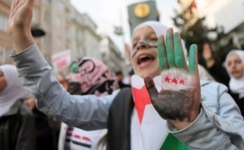 La Siria scompare da Internet | BlogItaList | Scoop.it