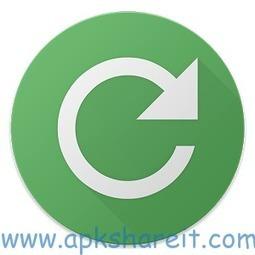galaxsim unlock pro apk free download