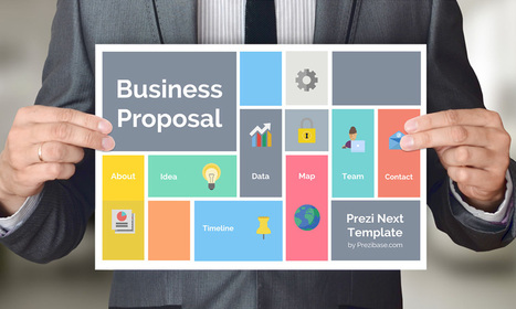 Business proposal prezi template prezibase business proposal prezi template prezibase cheaphphosting Images