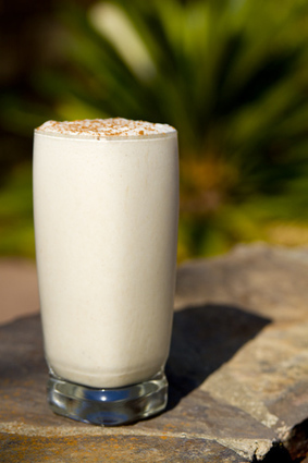 Using Coconut Oil in Cold Drinks | Bicol Coconuts | Scoop.it