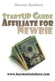 How To Generate Traffic to Your Affiliate Marketing Website | affiliate marketing | Scoop.it