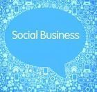 55% of organisations have become more social | IAB UK | Social Media Research, Research Social Media | Scoop.it
