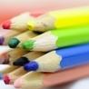 www.studioingoglia.com
