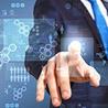 شركة 5 ماركتس | الشركه الأولى لخدمات تدوال الفوركس, السلع والأسهم