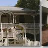 Private Building Certifiers | Building Certifiers - Certification Brisbane