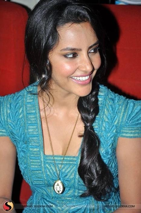 Jo Bole So Nihaal Movie In Hindi Free Download 720p Movies