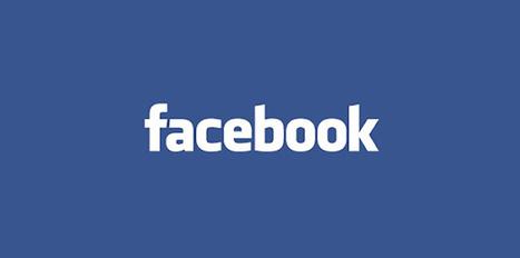 Las experiencias negativas en Facebook tienen consecuencias en la vida real de nuestros hijos.   Educar para proteger. Padres e hijos enREDados con las TIC   Scoop.it