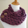 crochet everything