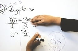 No, algebra isn't necessary — and yes, STEM  is overrated | Maths | Scoop.it